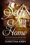 safe-at-home