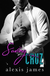 saving-cruz