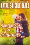 sometimes-in-autumn