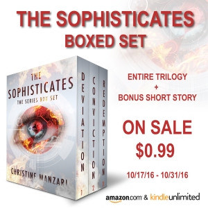 sophisticates_release_ad