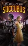 succubus-cover