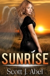 sunrise_cover