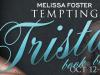 Tempting Tristan by MelissaFoster