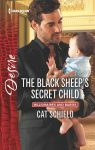 the-black-sheeps-secret-child