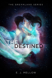 the-destined