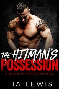 the-hitmans-possession