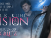 The Decision by L.K. Kuhl