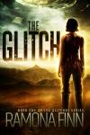 theglitch