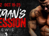 The Hitman's Possession by Tia Lewis
