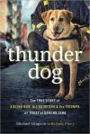 Review: Thunder Dog by Michael Hingson