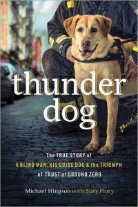 thunder-dog