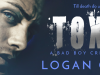 Toxic by LoganChase