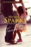 Review: Two by Two by Nicholas Sparks