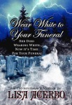 wear-white-to-your-funeral