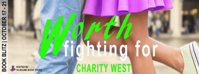 worth-fighting-for-blitz-banner