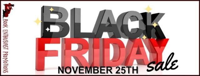 black-friday-sale-banner-final