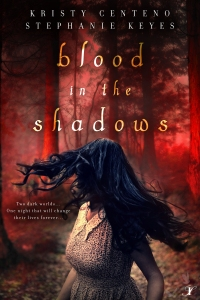 blood-in-the-shadows