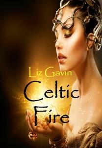 celtic-fire