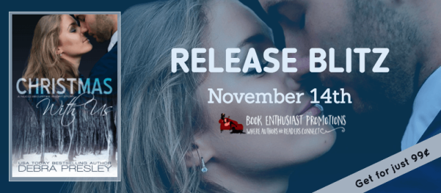 christmas-with-us-release-blitz