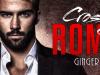 Crossing Roman by GingerRing