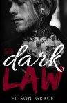dark-law