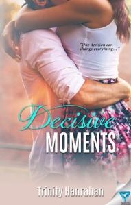 decisive-moments