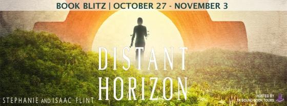 distant-horizon-blitz-banner