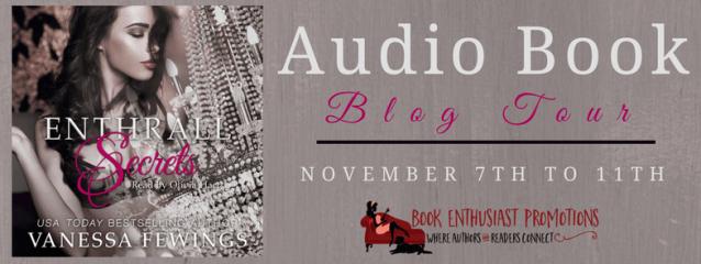 enthrall-secrets-audio-book-tour