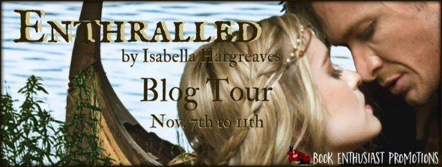 enthralled-blog-tour-final