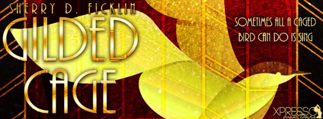 gildedcagereveal
