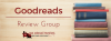 Book Enthusiast Promotions Review Group