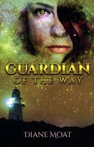 guardian-of-the-way