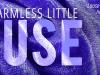 A Harmless Little Ruse by MeliRaine