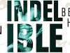 Indelible: Beneath His Ink by IngerIversen