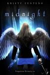 Midnight by KristyCenteno