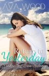 return-to-yesterday-cover