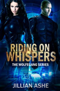 riding-on-whispers-2