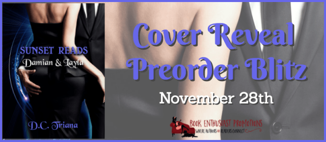 sunset-reads-damian-layla-by-dc-triana-cover-reveal-preorder-blitz
