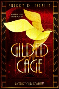 the-gilded-cage