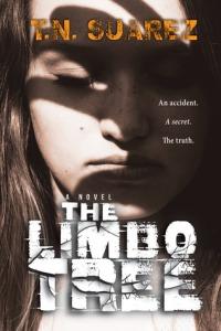 the-limbo-tree