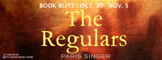 the-regulars-blitz-banner