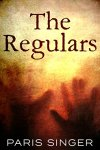 the-regulars-cover