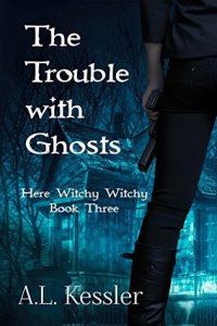 the-trouble-with-ghosts