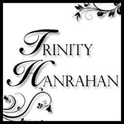 trinity_