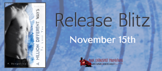 update-a-million-different-ways-to-lose-you-release-blitz