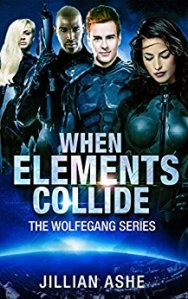 when-elements-collide-3