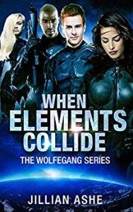 when-elements-collide-3