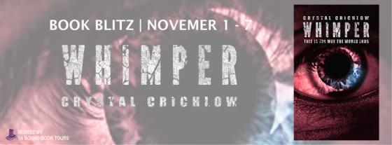whimper-blitz-banner