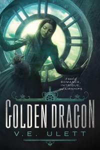golden-dragon-amazon-ebook