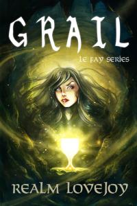 grail_cover